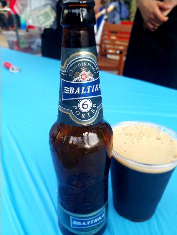 Baltika 6