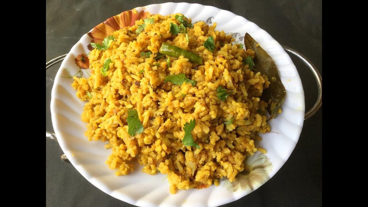 Bhuna Khichuri