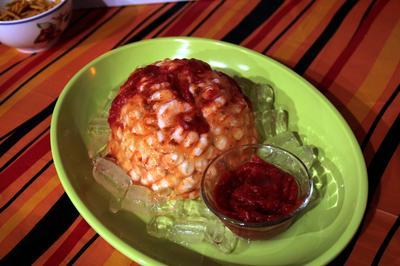 Brain Shrimp