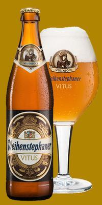 Vitus Beer